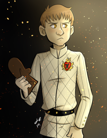 Devan Seaworth by lupotterdraws.png