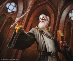 Image result for ebrose archmaester