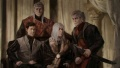 King Aegon the Unlikely and his sons by Karla Ortiz.jpg