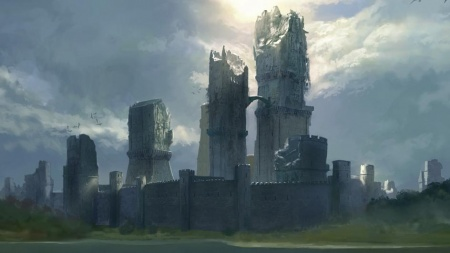 Lord of Harrenhal - A Wiki of Ice and Fire