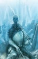 Marc Simonetti an Other ice sword.jpg