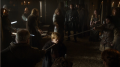 Tyrion arrested by Catelyn.png