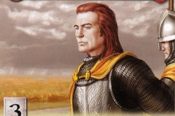 Addam Marbrand A Wiki Of Ice And Fire