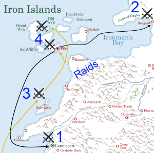 Greyjoy Rebellion.png
