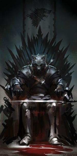 Game.of.Thrones.S04E01.720p.HDTV.x264-KILLERS …