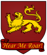House Lannister.png