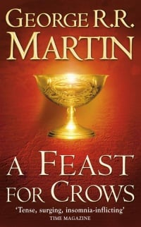 AFeastForCrows.jpg
