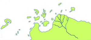 Isle of Tears is located in Sothoryos