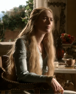 Cersei Lannister A Wiki Of Ice And Fire