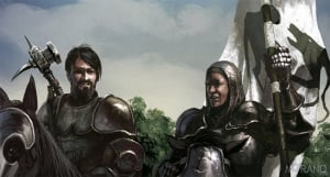 Robert I Baratheon A Wiki Of Ice And Fire