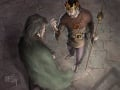 Patrick McEvoy stannis obey the king.jpg