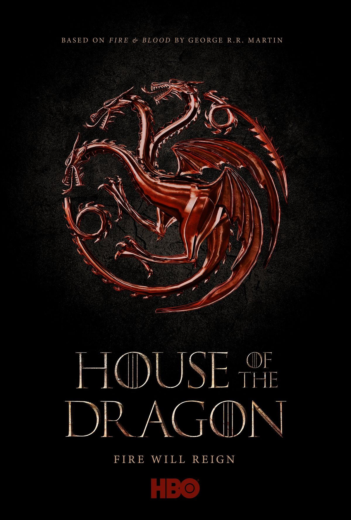 House of the Dragon - A Wiki of Ice and Fire