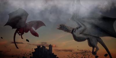 Aemond Targaryen A Wiki Of Ice And Fire