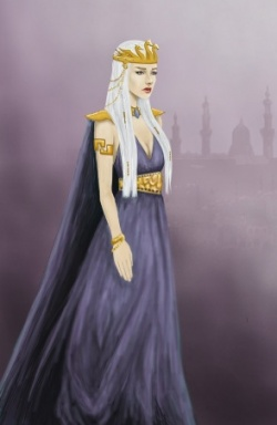 meereen a wiki of ice and fire