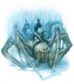 Marc Simonetti Ice Spider Other.jpg