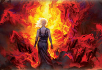 Bloodmagic - A Wiki of Ice and Fire
