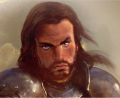 Marc Simonetti Bittersteel close up.png