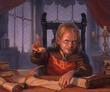Tyrion Lannister - A Wiki of Ice and Fire