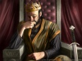 Stannis Baratheon by henning.jpg