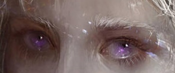 Purple Eyes A Wiki Of Ice And Fire
