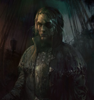 euron greyjoy a wiki of ice and fire