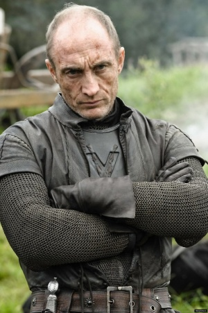 Image result for Roose Bolton